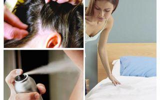 학부모를위한 예방 접종 메모