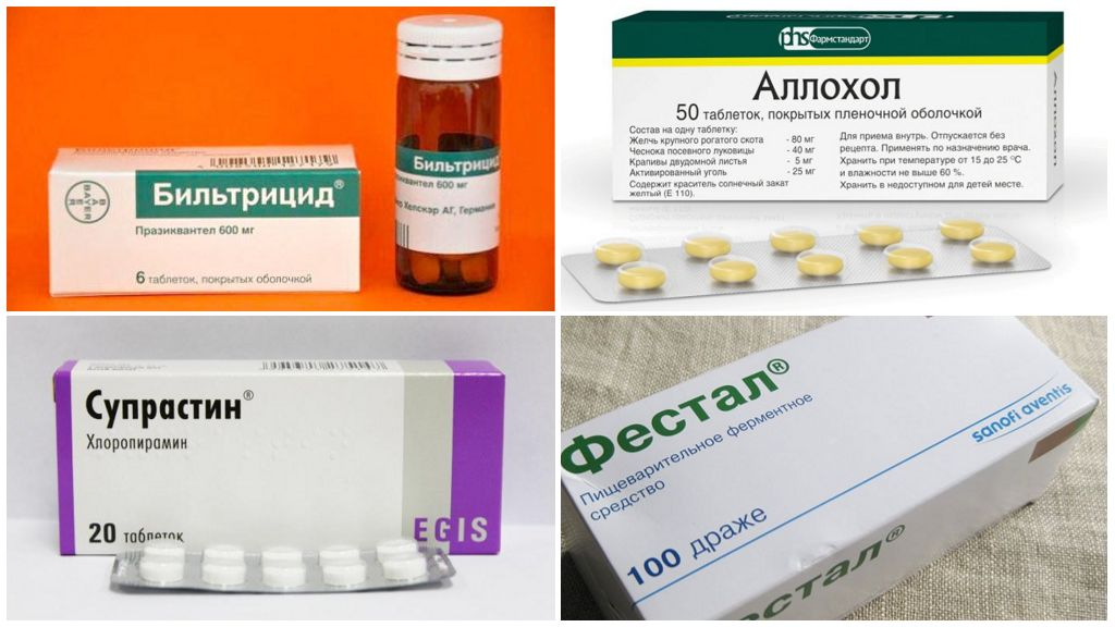 전정 부조증 치료